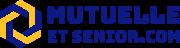 mutuelle-et-senior.com